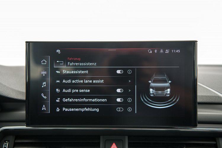 1669650_1406502729509_slide bei Autohaus Hösch GmbH in