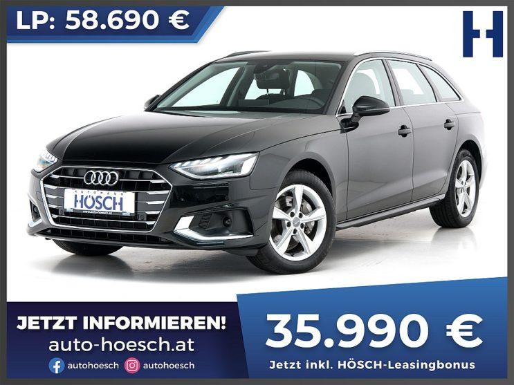 1669650_1406502810304_slide bei Autohaus Hösch GmbH in