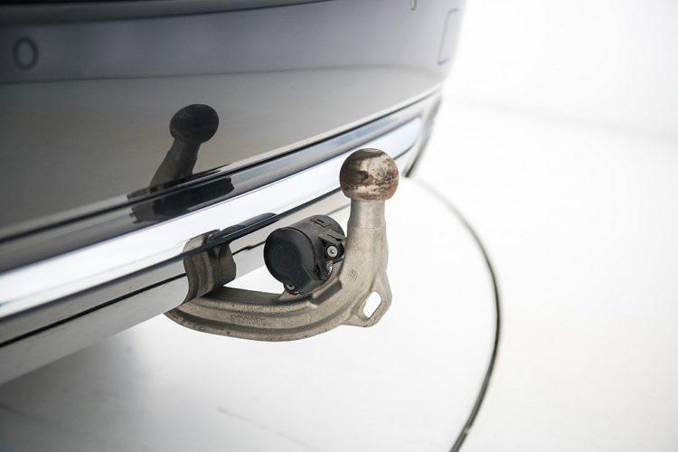 1676944_1406503352545_slide bei Autohaus Hösch GmbH in