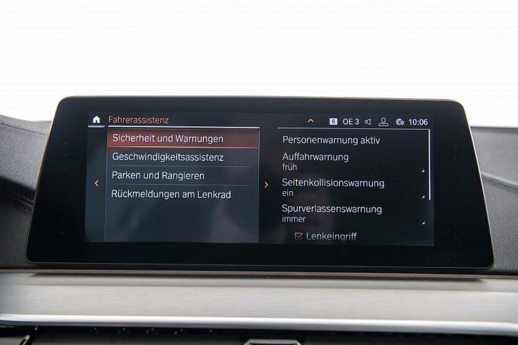 1676944_1406503352549_slide bei Autohaus Hösch GmbH in