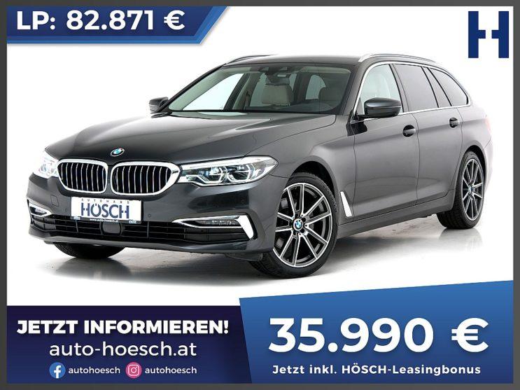 1676944_1406505517895_slide bei Autohaus Hösch GmbH in
