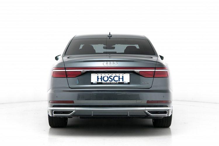 1676986_1406503353334_slide bei Autohaus Hösch GmbH in