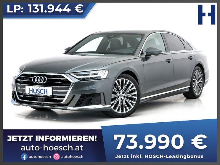 1676986_1406503363464_slide bei Autohaus Hösch GmbH in