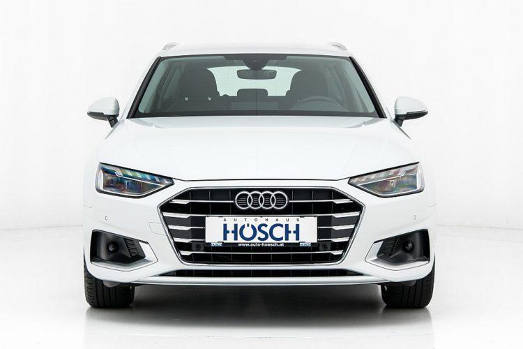 1686006_1406504349213_slide bei Autohaus Hösch GmbH in