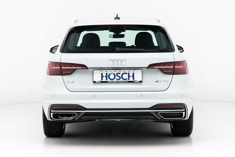 1686006_1406504349243_slide bei Autohaus Hösch GmbH in