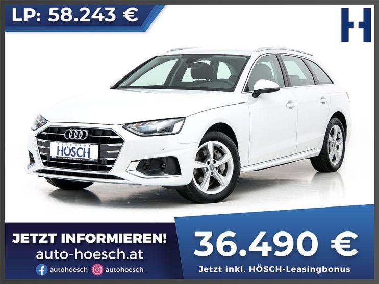 1686006_1406504370825_slide bei Autohaus Hösch GmbH in