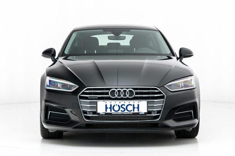 1691214_1406504702316_slide bei Autohaus Hösch GmbH in