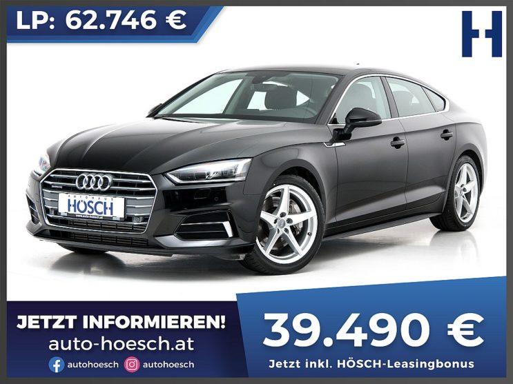 1691214_1406504725893_slide bei Autohaus Hösch GmbH in