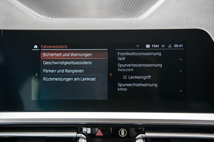 1692409_1406504777471_slide bei Autohaus Hösch GmbH in
