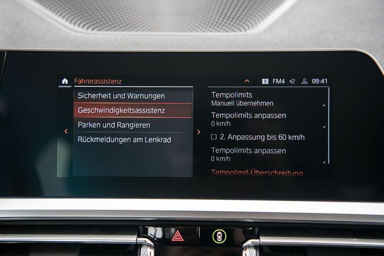 1692409_1406504777472_slide bei Autohaus Hösch GmbH in