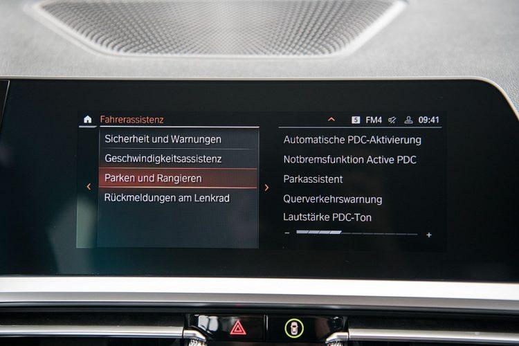 1692409_1406504777473_slide bei Autohaus Hösch GmbH in