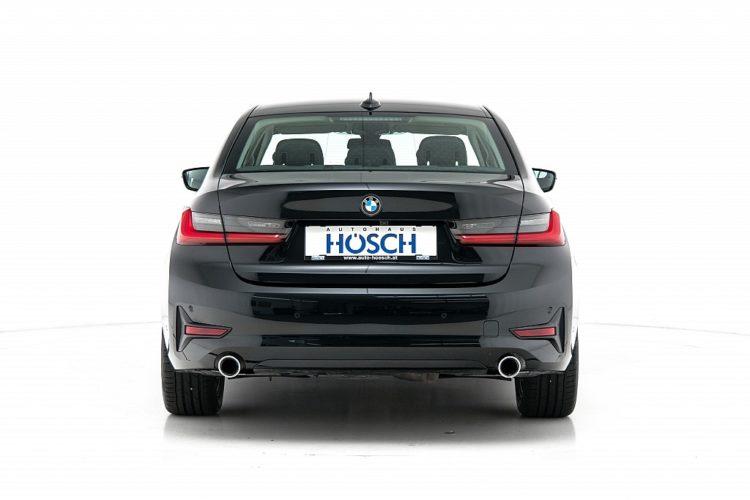 1692409_1406504777490_slide bei Autohaus Hösch GmbH in