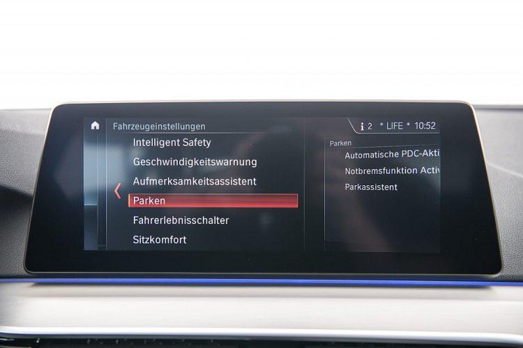 1692449_1406504795444_slide bei Autohaus Hösch GmbH in