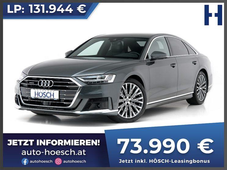 1694247_1406504964147_slide bei Autohaus Hösch GmbH in