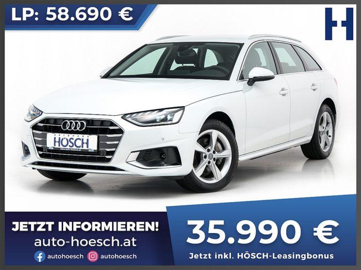 1699693_1406505505666_slide bei Autohaus Hösch GmbH in