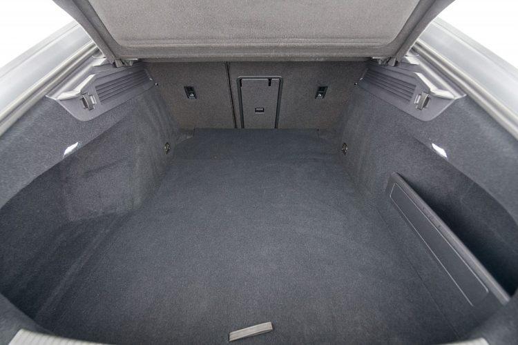 1705795_1406505856362_slide bei Autohaus Hösch GmbH in