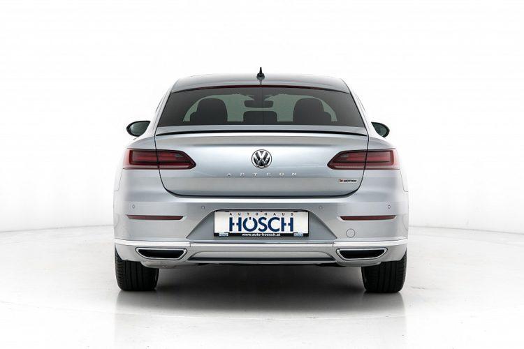1705795_1406505856382_slide bei Autohaus Hösch GmbH in