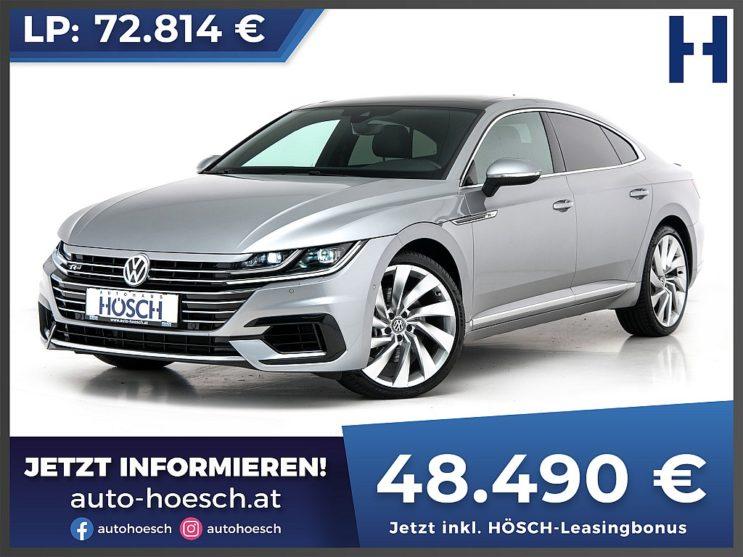 1705795_1406505882669_slide bei Autohaus Hösch GmbH in