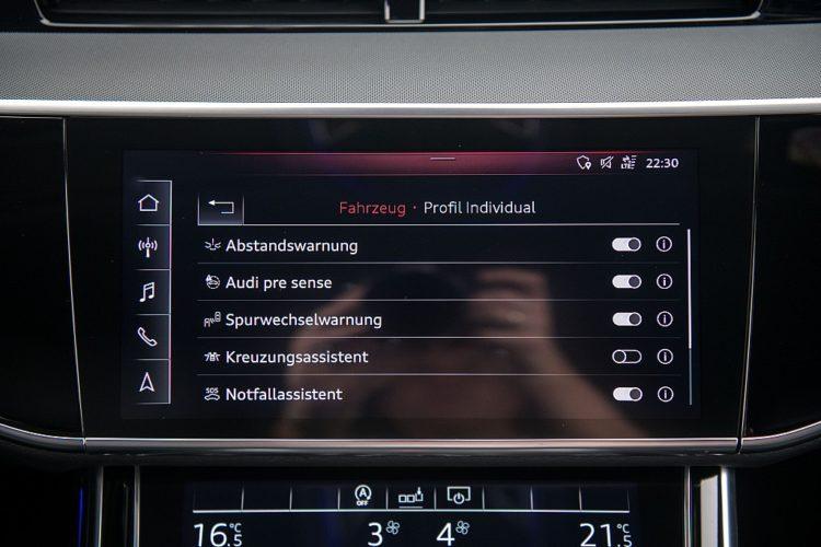 1707502_1406506008554_slide bei Autohaus Hösch GmbH in