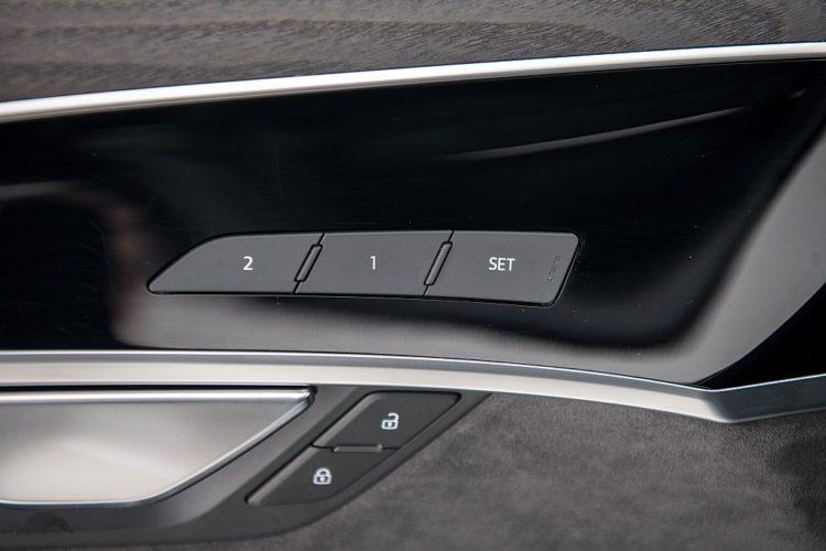 1707502_1406506008565_slide bei Autohaus Hösch GmbH in