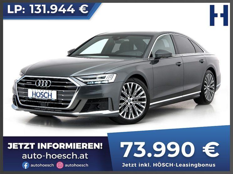 1707502_1406506044933_slide bei Autohaus Hösch GmbH in