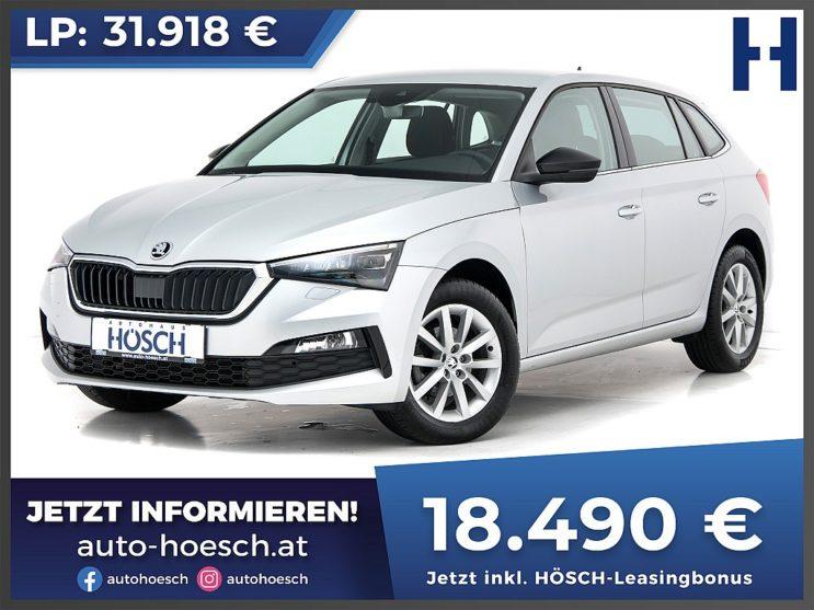 1600404_1406492790314_slide bei Autohaus Hösch GmbH in