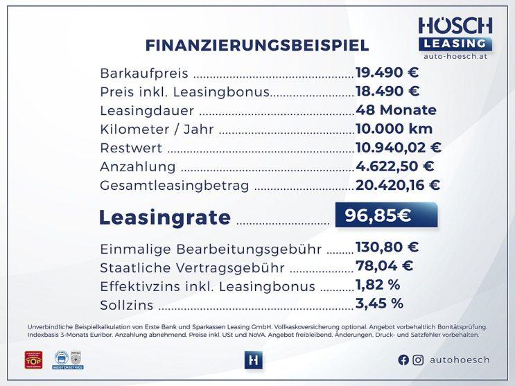 1600404_1406492889231_slide bei Autohaus Hösch GmbH in