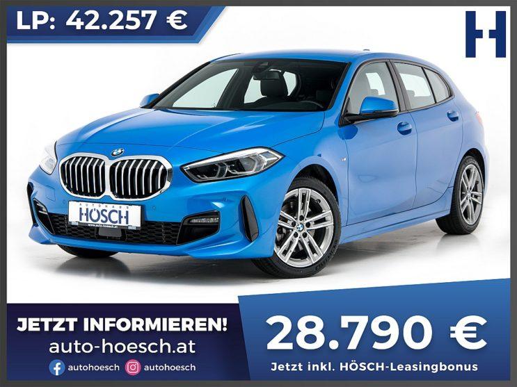 1601675_1406494233528_slide bei Autohaus Hösch GmbH in