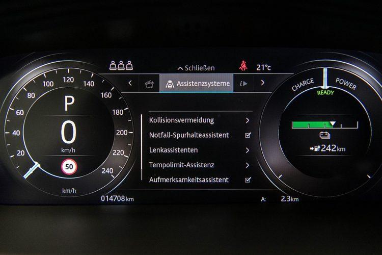 1608600_1406495899511_slide bei Autohaus Hösch GmbH in