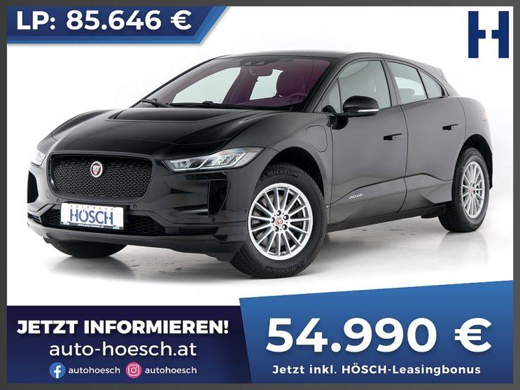 1608600_1406505582634_slide bei Autohaus Hösch GmbH in