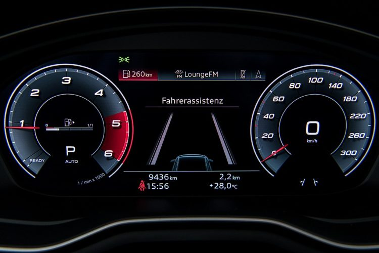 1636235_1406499632778_slide bei Autohaus Hösch GmbH in