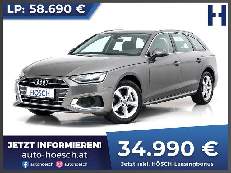 1636235_1406504803011_slide bei Autohaus Hösch GmbH in
