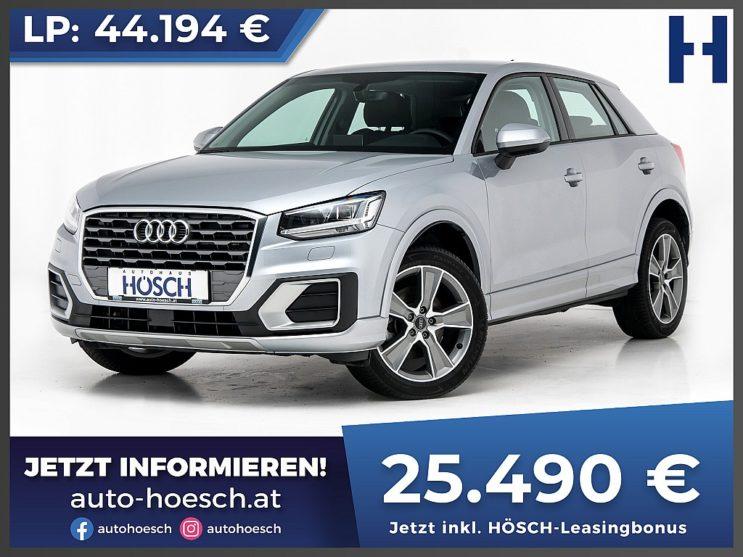 1651470_1406505442607_slide bei Autohaus Hösch GmbH in