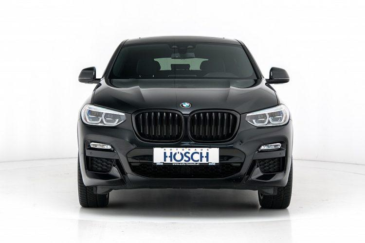 1673673_1406503082033_slide bei Autohaus Hösch GmbH in