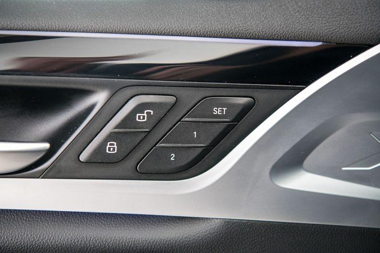 1673673_1406503082058_slide bei Autohaus Hösch GmbH in