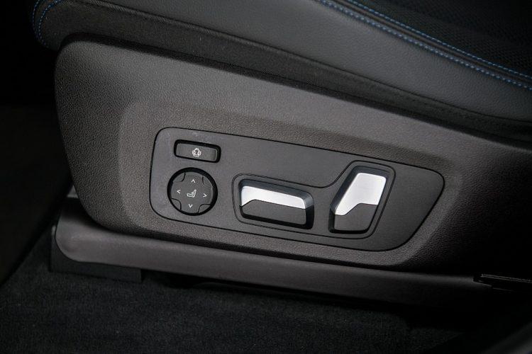 1673673_1406503082060_slide bei Autohaus Hösch GmbH in