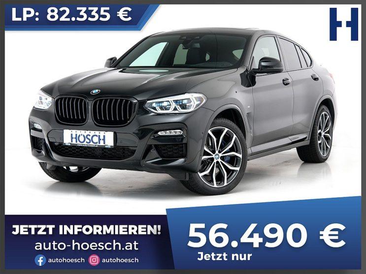 1673673_1406503161600_slide bei Autohaus Hösch GmbH in