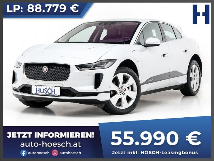 1674426_1406505582719_slide bei Autohaus Hösch GmbH in