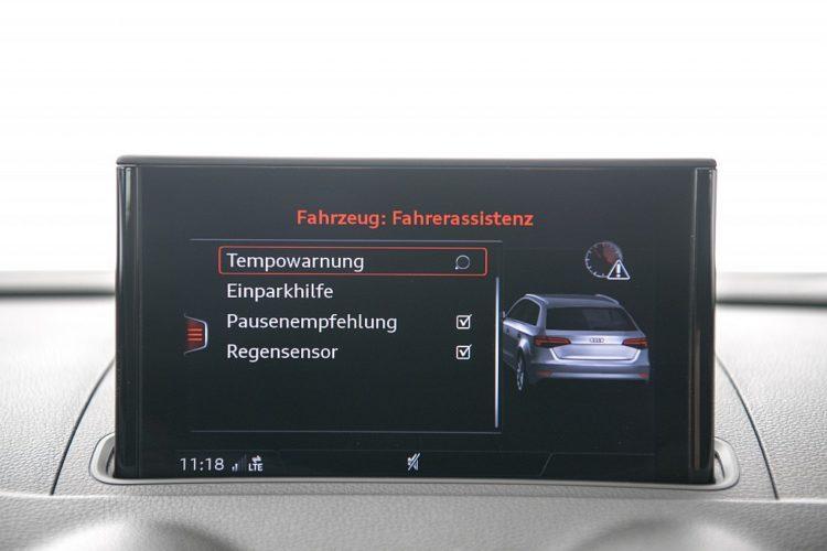 1676850_1406503354645_slide bei Autohaus Hösch GmbH in