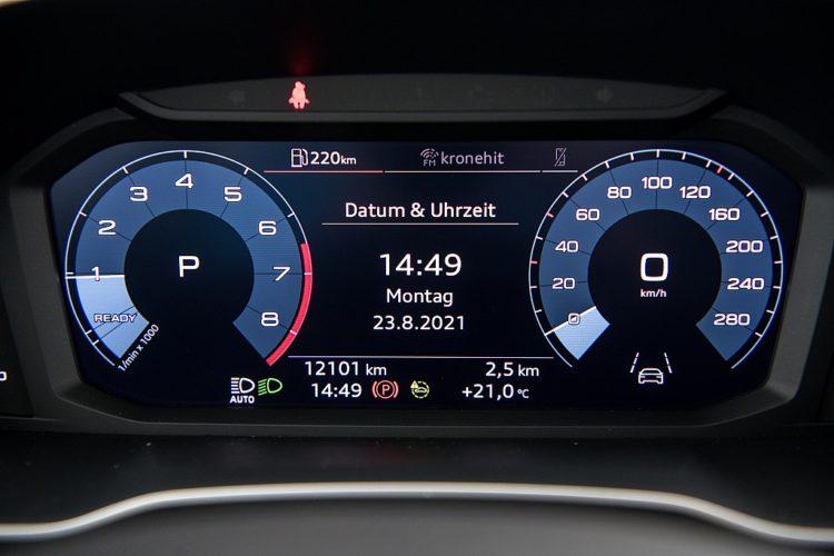 1705833_1406505876192_slide bei Autohaus Hösch GmbH in