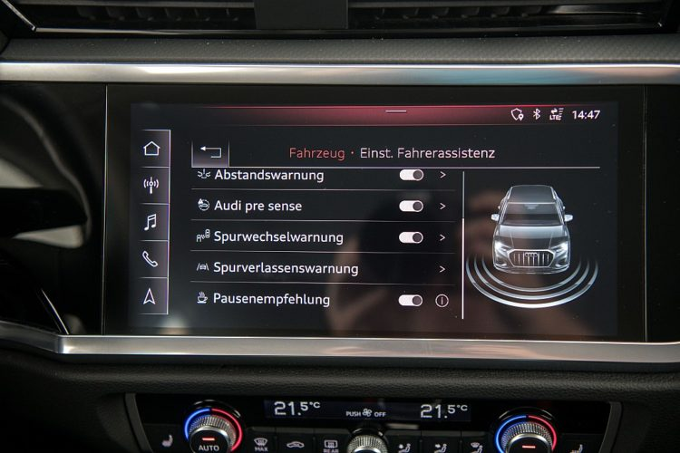1705833_1406505876258_slide bei Autohaus Hösch GmbH in