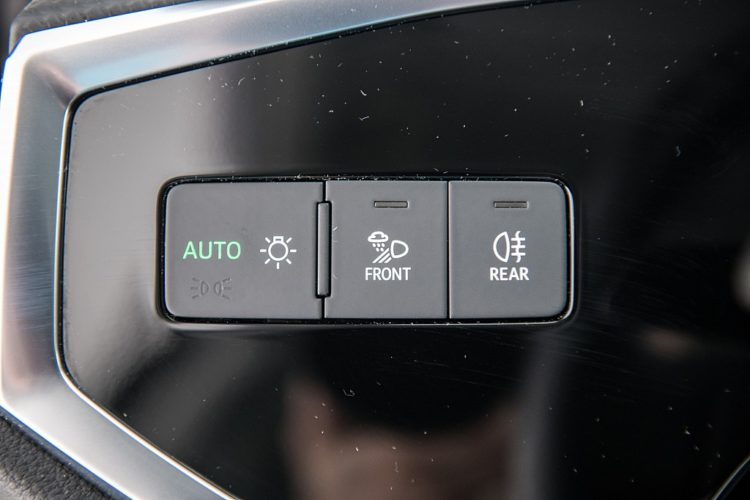 1705833_1406505876375_slide bei Autohaus Hösch GmbH in