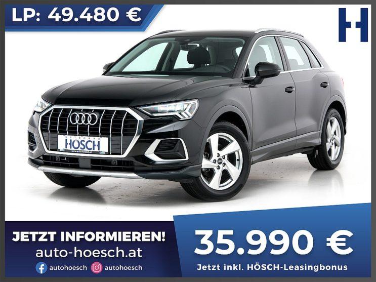 1705833_1406505882698_slide bei Autohaus Hösch GmbH in