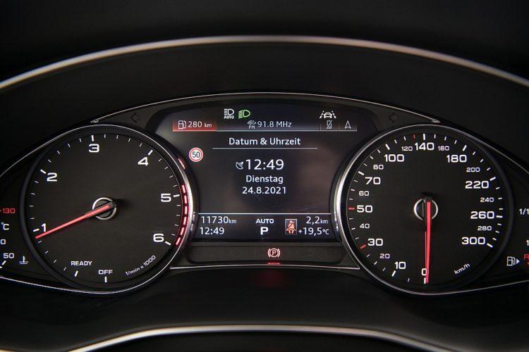 1707582_1406506016632_slide bei Autohaus Hösch GmbH in