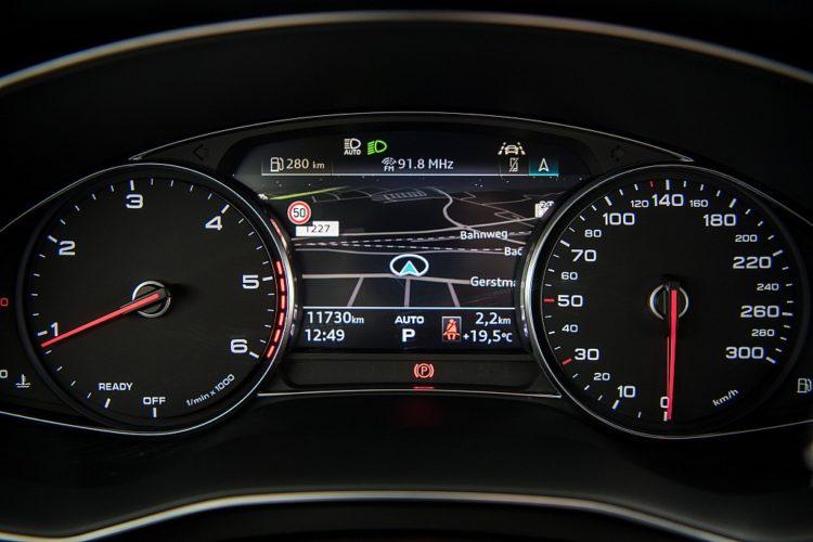 1707582_1406506016633_slide bei Autohaus Hösch GmbH in