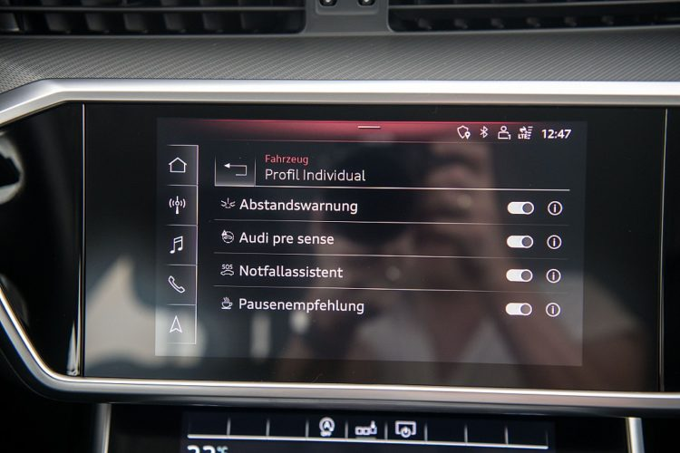 1707582_1406506016636_slide bei Autohaus Hösch GmbH in