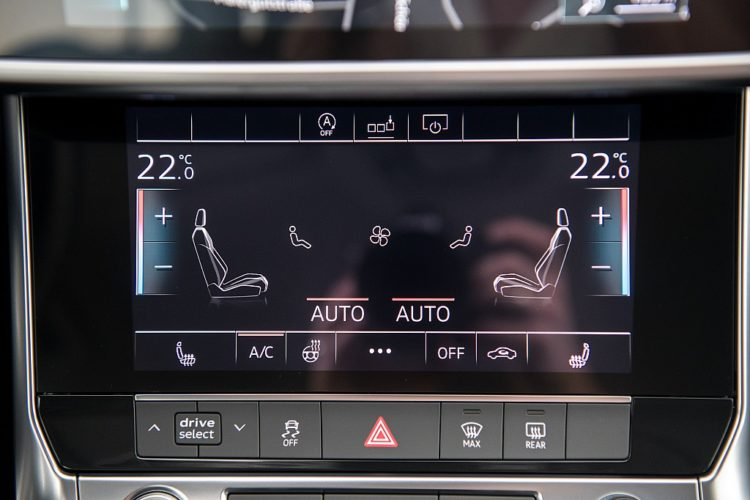 1707582_1406506016644_slide bei Autohaus Hösch GmbH in