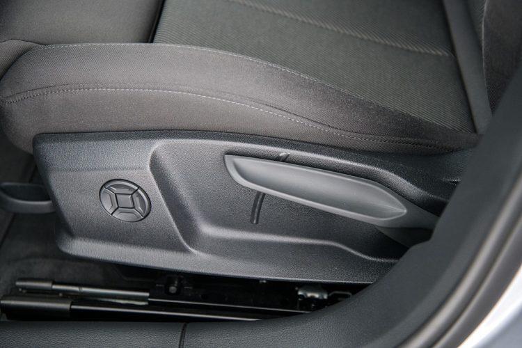 1707582_1406506016646_slide bei Autohaus Hösch GmbH in