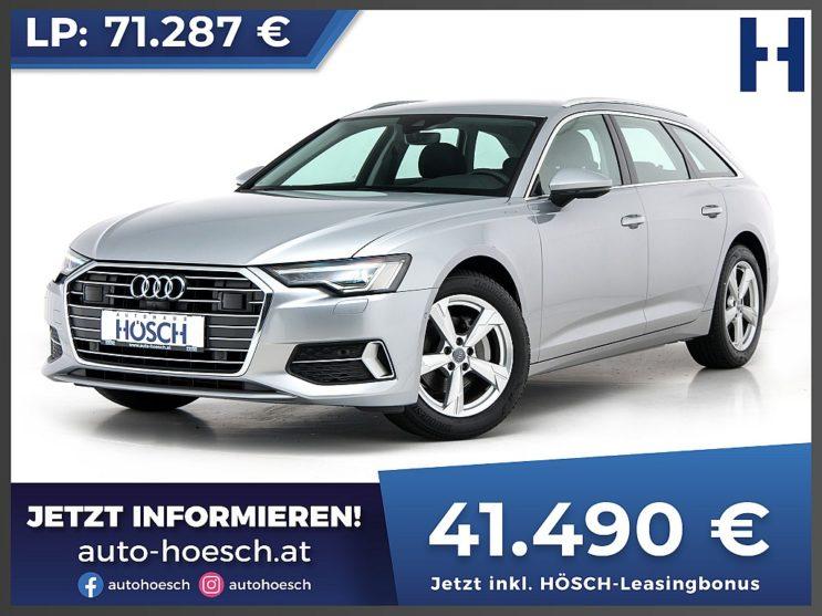 1707582_1406506044937_slide bei Autohaus Hösch GmbH in