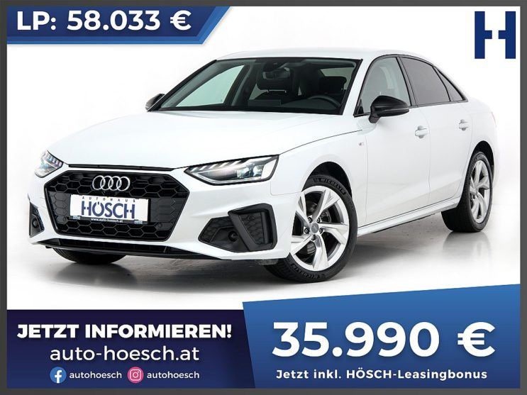 1707620_1406506044965_slide bei Autohaus Hösch GmbH in